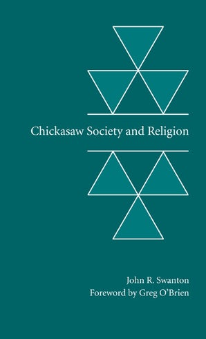 Chickasaw Society and Religion