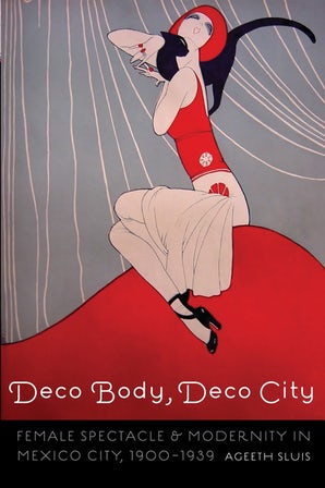 Deco Body, Deco City