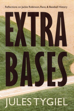 Extra Bases