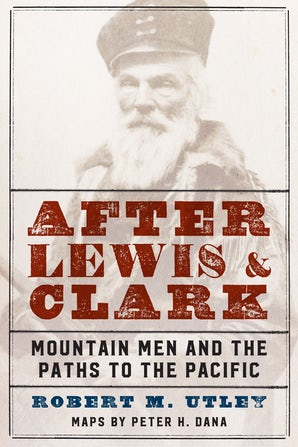 After Lewis and Clark