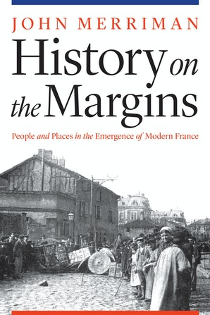 History on the Margins
