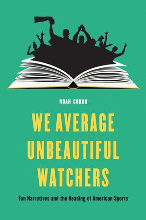 We Average Unbeautiful Watchers