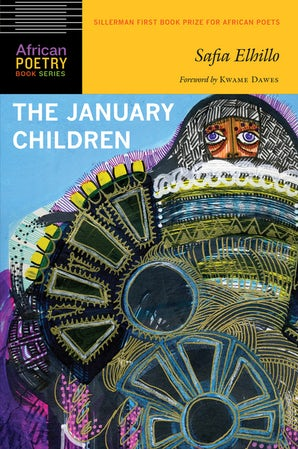 The January Children