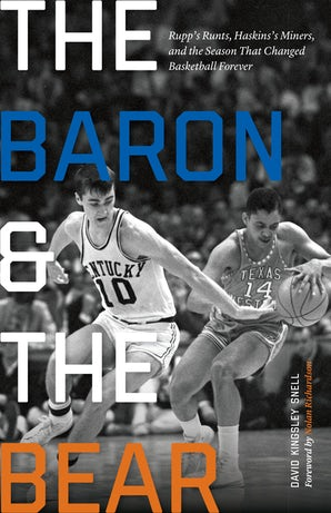 The Baron and the Bear