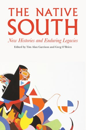 The Native South