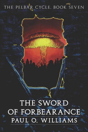 The Sword of Forbearance