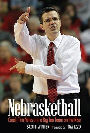 Nebrasketball