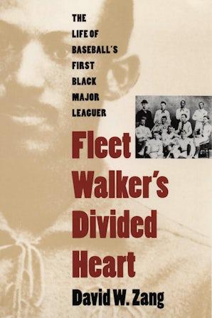 Fleet Walker's Divided Heart