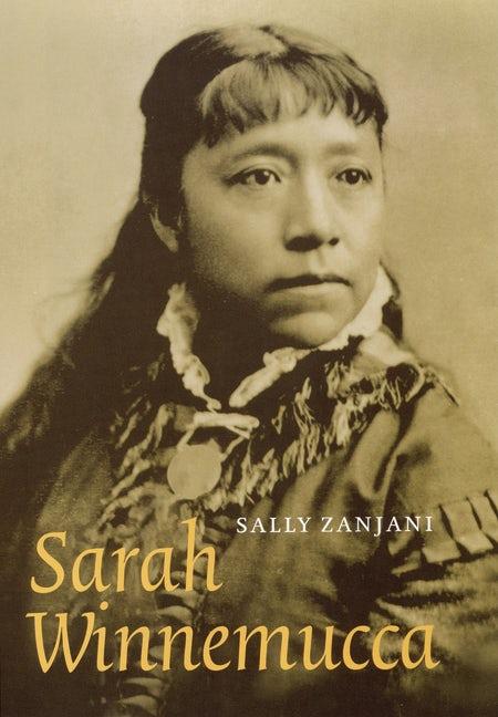 sarah winnemucca essay