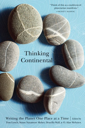 Thinking Continental