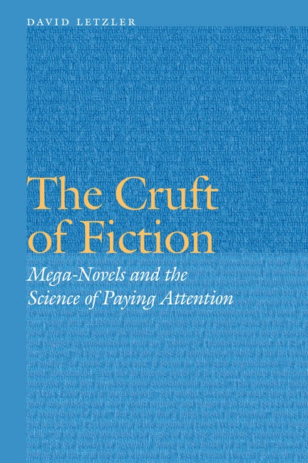 Strange Narrators in Contemporary Fiction: Explorations in Readers' Engagement with Characters