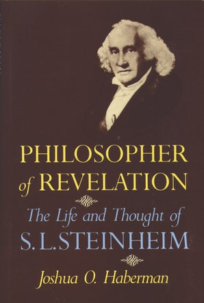 Philosopher of Revelation