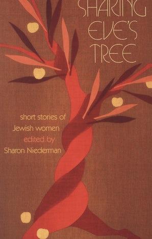 Shaking Eve's Tree