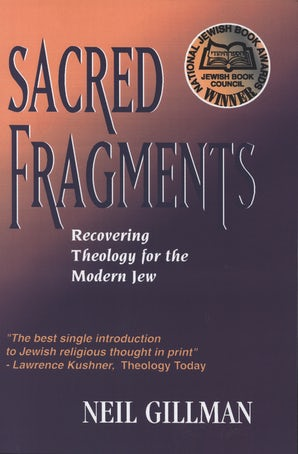 Sacred Fragments