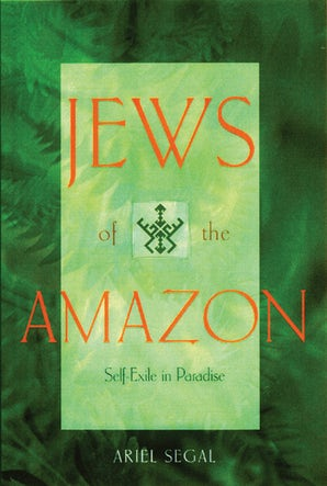 Jews of the Amazon