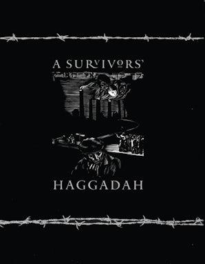A Survivors' Haggadah