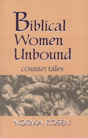 Biblical Women Unbound