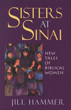 Sisters at Sinai