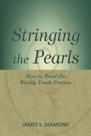Stringing the Pearls