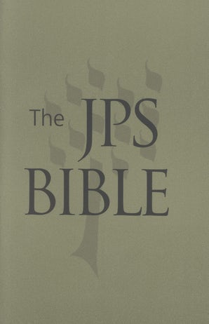 The JPS Bible