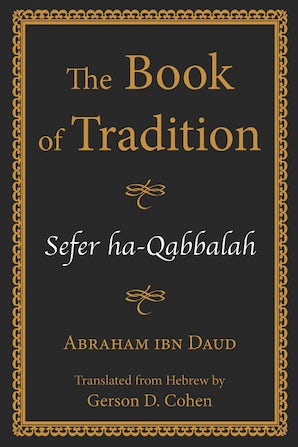 The Book of Tradition