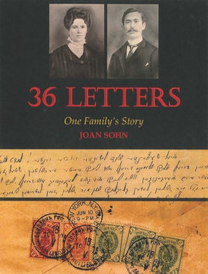36 Letters