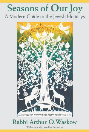 Seasons of Our Joy