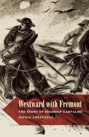Westward with Fremont