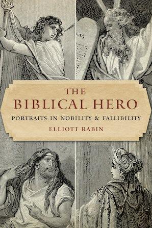 The Biblical Hero