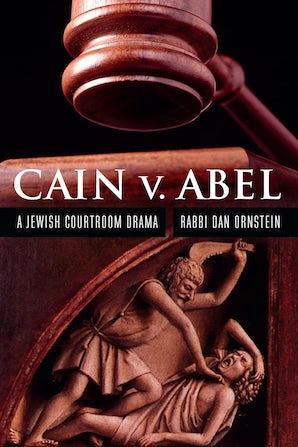 Cain v. Abel