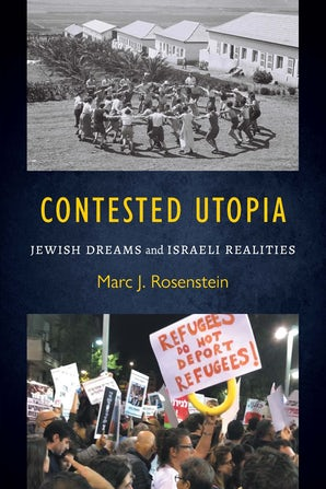 Contested Utopia