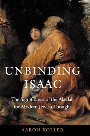 Unbinding Isaac