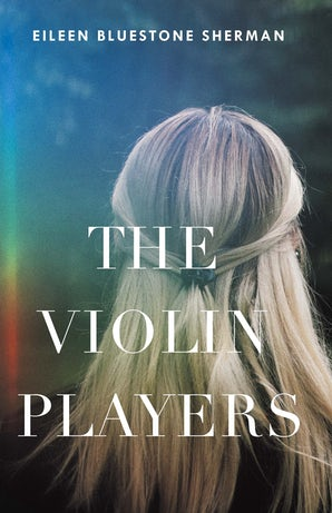 The Violin Players