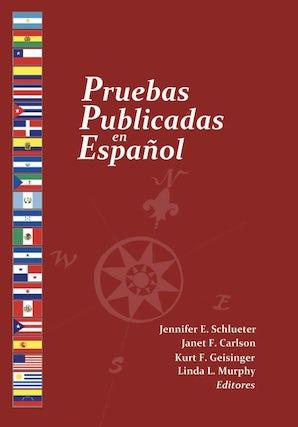 Pruebas Publicadas en Español