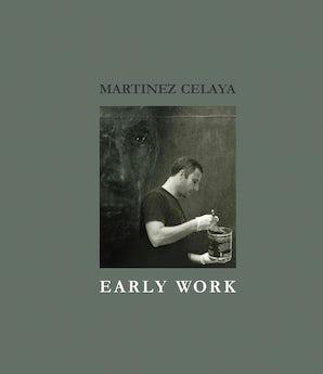 Martinez Celaya