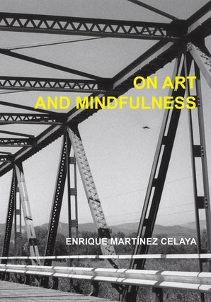 On Art and Mindfulness
