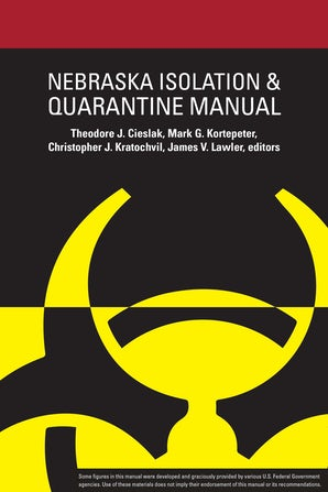 Nebraska Isolation and Quarantine Manual