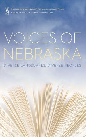 Voices of Nebraska