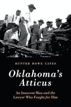 Oklahoma's Atticus