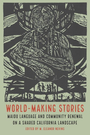 World-Making Stories