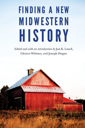 Finding a New Midwestern History
