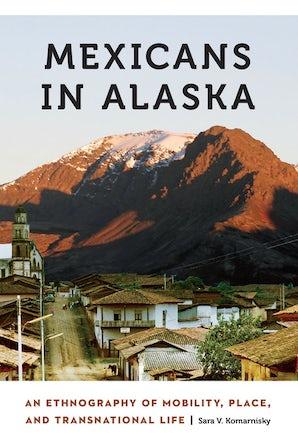 Mexicans in Alaska