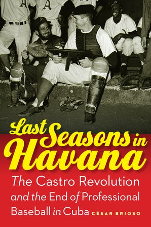 Last Seasons in Havana
