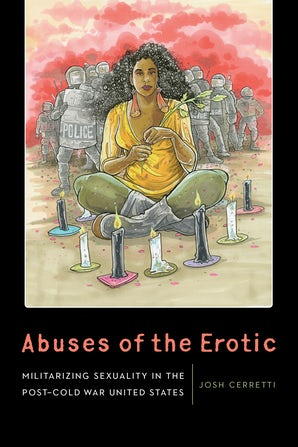 Abuses of the Erotic