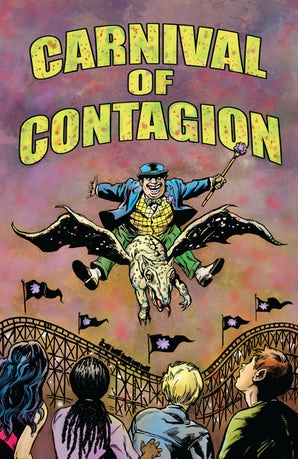 Carnival of Contagion