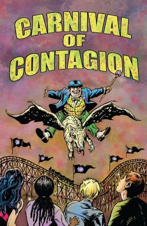 Carnival of Contagion