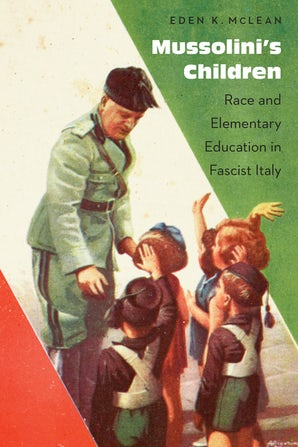 Mussolini's Children