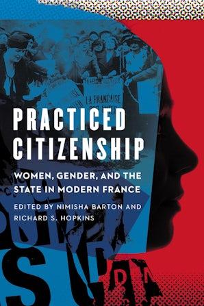 Practiced Citizenship