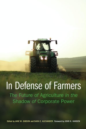 In Defense of Farmers