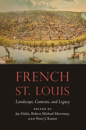 French St. Louis